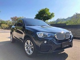 2014年BMW X4🌪
