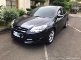 自售 Focus MK3 5w 柴油 自用一手車,無菸車。