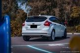 2013 Ford Focus MK3 2.0s