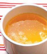 澄清奶油醬
