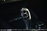 銓富-BMW X6 M版 2010年 稀有車種 跑旅 狂暴馬力 555hp