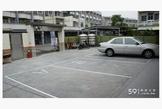 附有汽車停車位獨立洗衣機機會難得