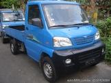 尚億汽車....2011年菱利1300cc(汽油)