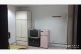 圓山捷運站套房