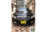 Toyota/豐田 CAMRY 42.8萬 2013