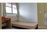 [大鵬新城]5人家庭式租屋,設備齊全