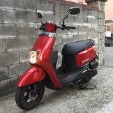 Yamaha-cuxi115