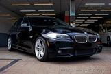 -佳和國際-  2013 BMW F10 535 M 實跑70000公里