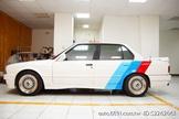 經典手排BMW E30 318因換休旅車無車位了急售(降2萬)