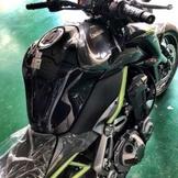 川崎重機 Kawasaki Z900 ABS 2018 總代理 保固三年