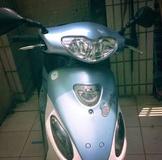 《自售》光陽SG20AB 機車 摩托車