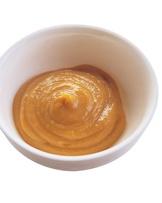 黃芥末醋味噌