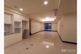 瑞安薈全新完工✯雙主臥4房✯大露臺