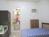 台南大學收租19套房【東門店B462】