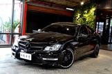 SUM形象店【日瓏車業】總代理 C250 Coupe 全車C63樣式完美移植