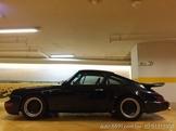 永業總代理 歐規 手排 930 C2 964 911 絕版 氣冷 正牌 無與倫比