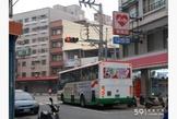 竹中火車站竹中國小旁優質店面出租
