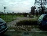 路竹養殖農地 (PS20324)