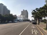 台中市南區東興路一段 其他 中山醫大高投報收租整棟套房