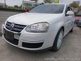 [保證實車/實價/ 在店] VW Jetta 7速自手排 認證車 全貸/超貸