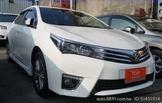 豐田-Toyota 2014 1800(1.8L)