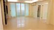 永福公館3房美寓 (OS92997)