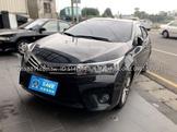 2013年豐田ALTIS 省油好開 漂亮一手車 銷售量冠軍