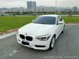 自售總代理絕版1.6升170匹F20,一手女用車,低里程,原廠保養,車況如新車