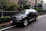 2007 BMW X5 E53型 經典車款,霸氣十足,新車要價285萬!