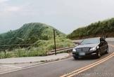 車主自售 中華賓士總代理 2013年 C200 車庫車