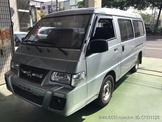 保實車實價 2015年 Mitsubishi 三菱 DELICA 得利卡 2.4