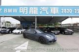 PANAMERA 柴油 2015 總代理 僅跑1萬 明龍汽車