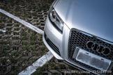 AUDI A3 8P 2.0T 全景天窗 實車實價 有圖必有車 邁斯汽車