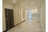 第一手空屋~全新裝潢兩房一廳一衛一陽台 8天成交