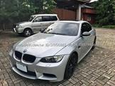 BMW 328I 車主自售 雙門敞篷 大螢幕 倒車協影 衛星導航 歡迎預約賞車~