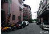 小社區1樓大套房傢俱電全/有小空地後院