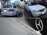 極稀有〞Benz E350 KT W211 E350KT~五門旅行車 Wagon