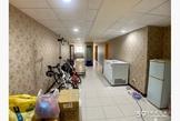 近三重國小捷運電梯3房可住辦,工作室