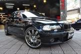 BMW M3 SMG 總代理 全車精品 原廠保養 機械增壓 - TC.CAR