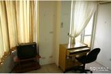 東海大學採光優質套房出租