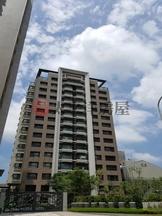 桃園市大園區致遠一路 電梯大廈 太子馥1四房雙車
