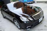廣碩國際 2010年式 BENZ  E350 ~P2配備AMG