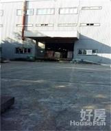 分租台中工業區廠房附碼頭廠房230坪加空地(房屋編號:CC325207)