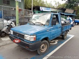 瑞獅 貨車 自售4.5萬
