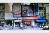 屏東市中心點~北區市場~門寬六米大間