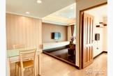 高質感裝潢2房-成大新光商圈