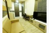 北區優境❤正兩房一廳❤全新裝潢❤獨洗陽台