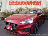 FORD(福特)NEW FOCUS 1.5 ST-Line CP360 僅駛三千