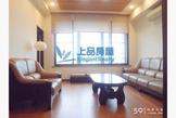I~劍潭捷運站景觀三房