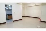 45坪大三房兩廳兩位一廚房兩陽台近西門町